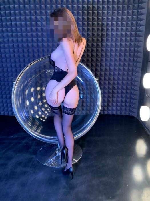 проститутка Иришка, 21, Челябинск