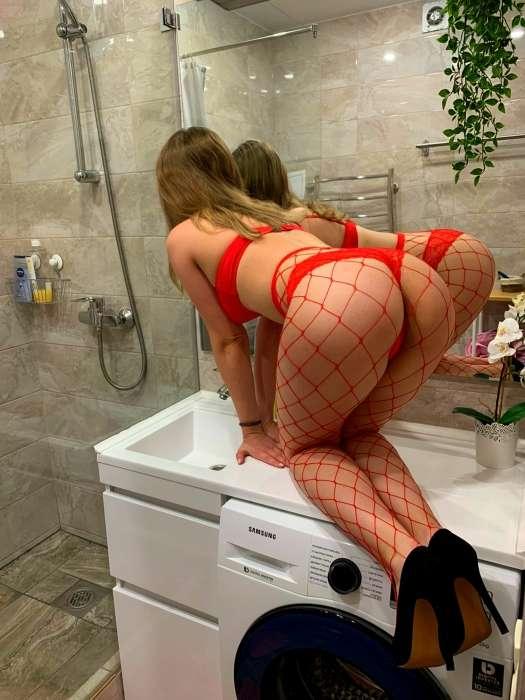 проститутка Ритуля, 25, Челябинск
