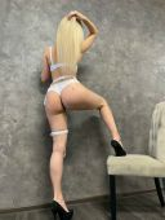 проститутка Ажела, 23, Челябинск