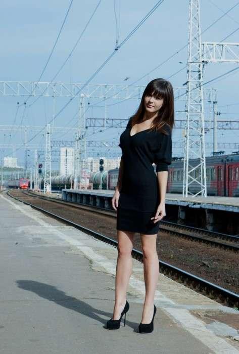проститутка Акилина, 19, Челябинск