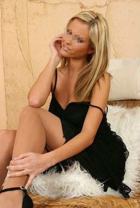 проститутка Зарифа, 23, Челябинск